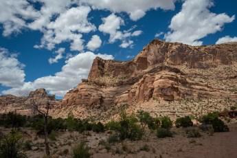Side Canyon 9
