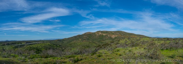 MTRP56 by T.M. Schultze - Mission Trails Regional Park