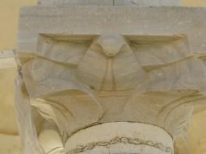 dos-column-3