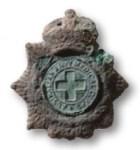 Australian Med Corps