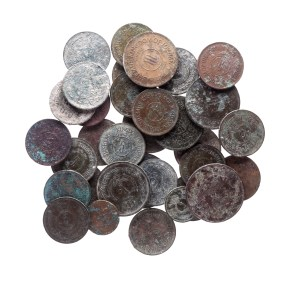 Pic06- jordanian coins