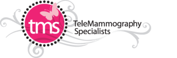 TeleMammography Specialists, LLC Logo