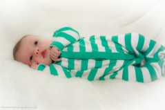 NewbornPortraiture-20