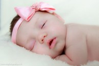 NewbornPortraiture-6