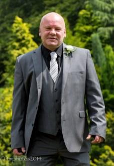 Breadsall Priory Wedding-42
