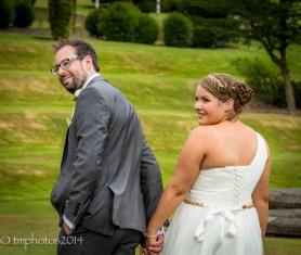 Breadsall Priory Wedding-56