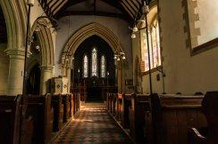 Ilam Church-2