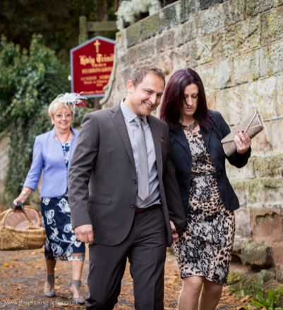 Jayne_Alan_BellBroughtonWedding-106