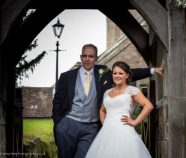 Jayne_Alan_BellBroughtonWedding-124