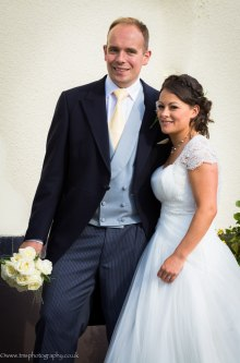 Jayne_Alan_BellBroughtonWedding-131