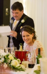 Jayne_Alan_BellBroughtonWedding-161