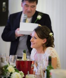 Jayne_Alan_BellBroughtonWedding-162