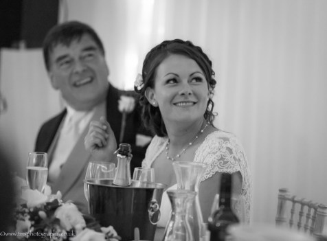 Jayne_Alan_BellBroughtonWedding-165