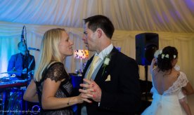 Jayne_Alan_BellBroughtonWedding-185