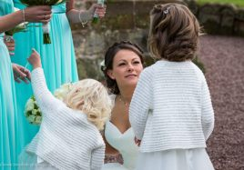 Jayne_Alan_BellBroughtonWedding-79