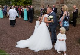 Jayne_Alan_BellBroughtonWedding-81