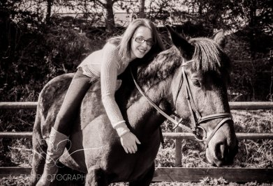 equine_Photoshoot_Tithe_Tia-10