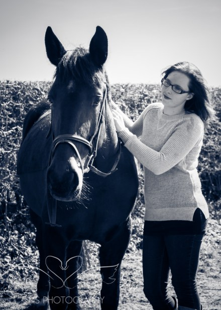 equine_Photoshoot_Tithe_Tia-23
