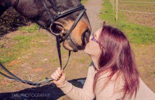equine_Photoshoot_Tithe_Tia-26