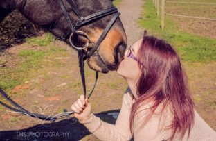 equine_Photoshoot_Tithe_Tia-26