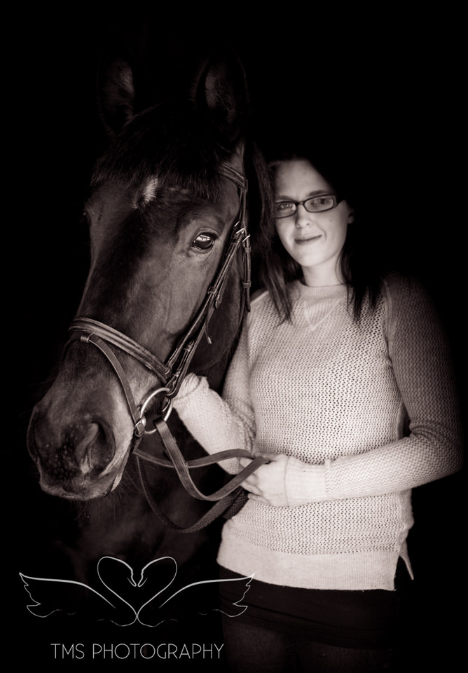 equine_Photoshoot_Tithe_Tia-27