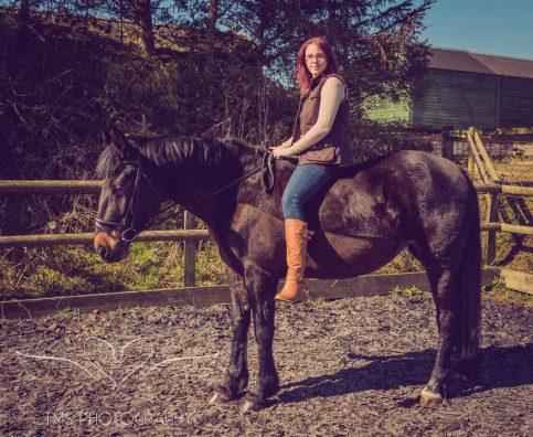 equine_Photoshoot_Tithe_Tia