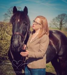EquinePhotoshoot_Derbyshire-17