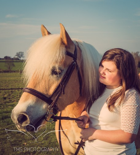 Girl_pony_Photoshoot_Aron-2