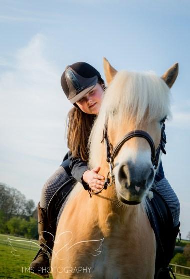 Girl_pony_Photoshoot_Aron-22