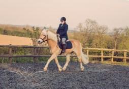 Girl_pony_Photoshoot_Aron-25