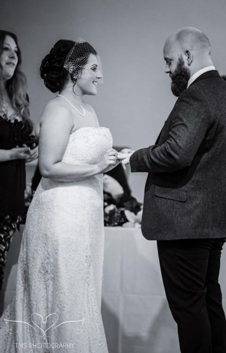 weddingphotographer_Sheffield_BeauchiefHotel (14 of 54)