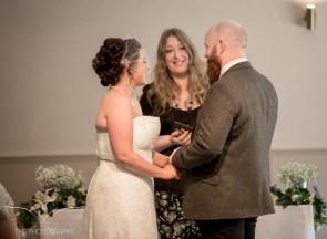 weddingphotographer_Sheffield_BeauchiefHotel (17 of 54)