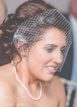 weddingphotographer_Sheffield_BeauchiefHotel (41 of 54)
