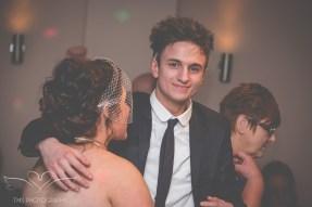 weddingphotographer_Sheffield_BeauchiefHotel (53 of 54)
