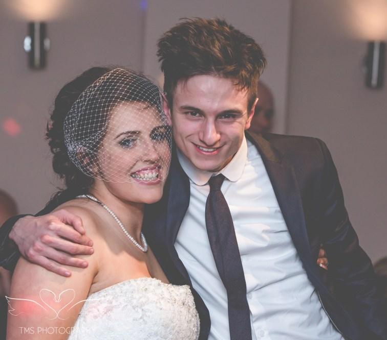 weddingphotographer_Sheffield_BeauchiefHotel (54 of 54)