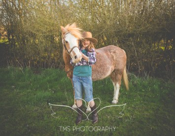 equinephotography_Derbyshire-12