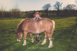 equinephotography_Derbyshire-25