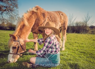 equinephotography_Derbyshire-5