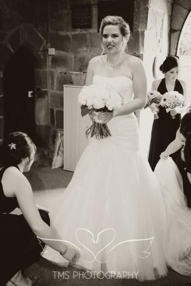 weddingphotography_BreadsallShottleHall_Derbyshire-101