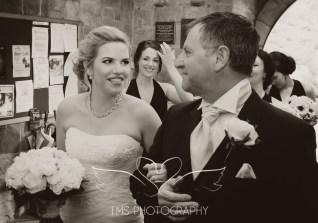 weddingphotography_BreadsallShottleHall_Derbyshire-102