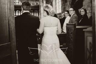 weddingphotography_BreadsallShottleHall_Derbyshire-104