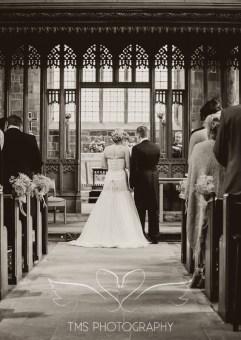 weddingphotography_BreadsallShottleHall_Derbyshire-107