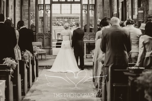 weddingphotography_BreadsallShottleHall_Derbyshire-108