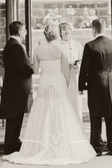 weddingphotography_BreadsallShottleHall_Derbyshire-114