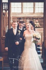 weddingphotography_BreadsallShottleHall_Derbyshire-134