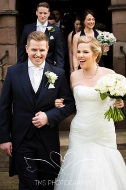 weddingphotography_BreadsallShottleHall_Derbyshire-140