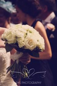 weddingphotography_BreadsallShottleHall_Derbyshire-141