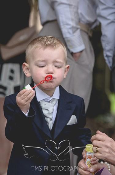 weddingphotography_BreadsallShottleHall_Derbyshire-147