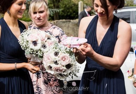 weddingphotography_BreadsallShottleHall_Derbyshire-152