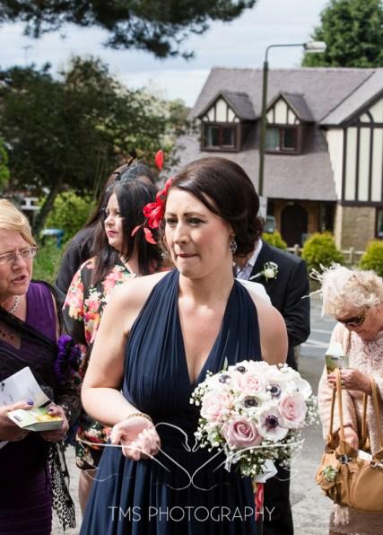 weddingphotography_BreadsallShottleHall_Derbyshire-153